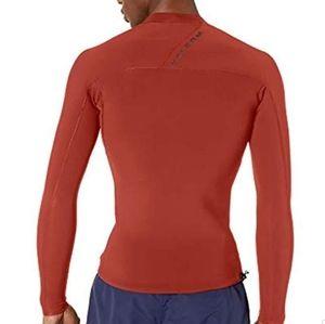 Volcom Swim - Volcom Stone Neo Wetsuit Jacket 50+ UV Protect
